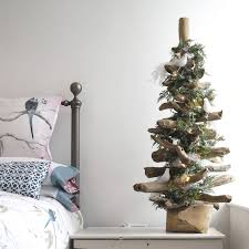 Driftwood Christmas Trees For Sale by 100 Christmas Tree For Grave Wreaths Across America Karinne