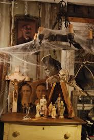 Trinity Pumpkin Patch Baton Rouge by 135 Best Cajun Halloween Images On Pinterest Halloween Stuff