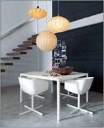 Verilux Heritage Desk Lamp by Full Spectrum Desk Lamp