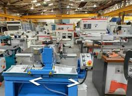 Woodworking Machinery Auction Uk by Woodworking Machinery New U0026 Used Save 1000s Scott Sargeant