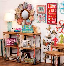 Gypsy Home Decor Nz by Boho Style Home Decor U2014 Unique Hardscape Design Choosing Boho