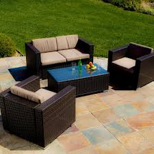 Walmart Patio Umbrella Table by Outdoor Awesome Gallery Of Christopher Knight Patio Furniture For