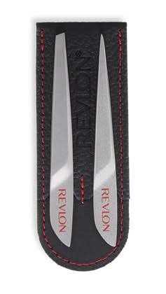 Revlon Salon Pro Mini Tweezer Set