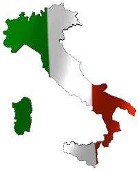 Регистрация предприятия в Италии