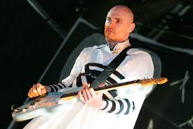 Smashing Pumpkins Wikipedia Ita by The Worst Ever Onstage Banter Nme