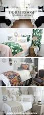 Dorm Room Bed Skirts by Shop Dorm Room Bedding And Décor Design Your Dream Dorm Room And
