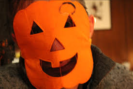 Which Countries Celebrate Halloween The Most by What Is Halloween 15 Tips For First Time Travelers