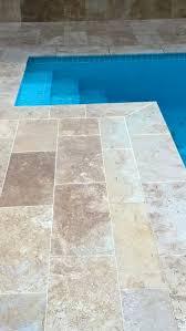 Floor And Decor Santa Ana by Best 25 Pool Tiles Ideas On Pinterest Swimming Pool Tiles