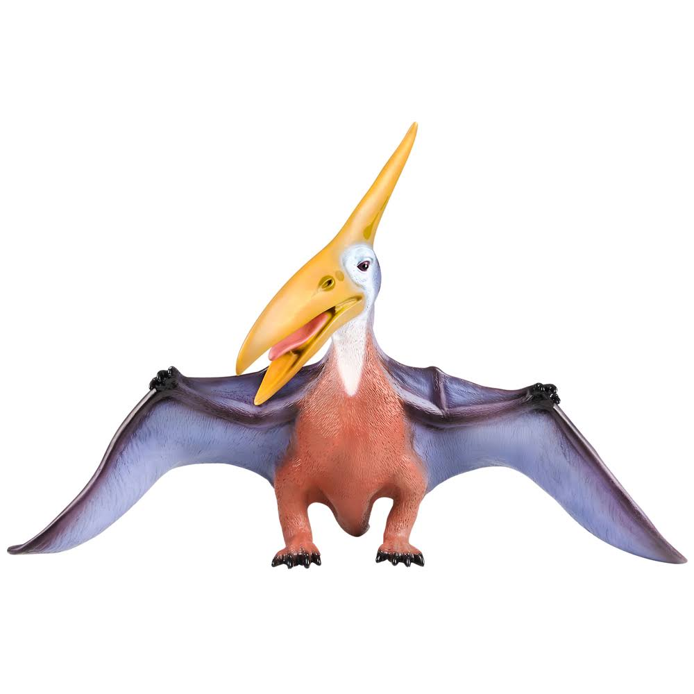 "Adventure Planet 20"" Soft Pteranodon"