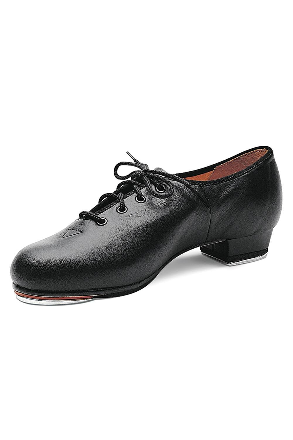 Bloch Dance Jazz Tap Tap Shoe - Youth