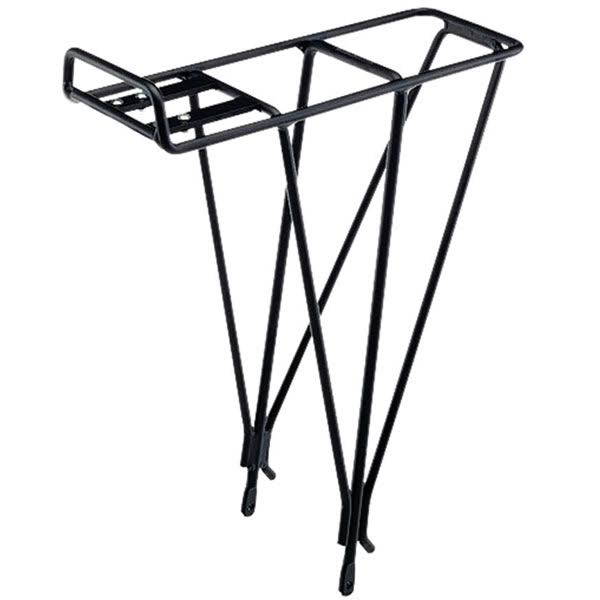 Blackburn Ex1 Rear Pannier Rack - Black