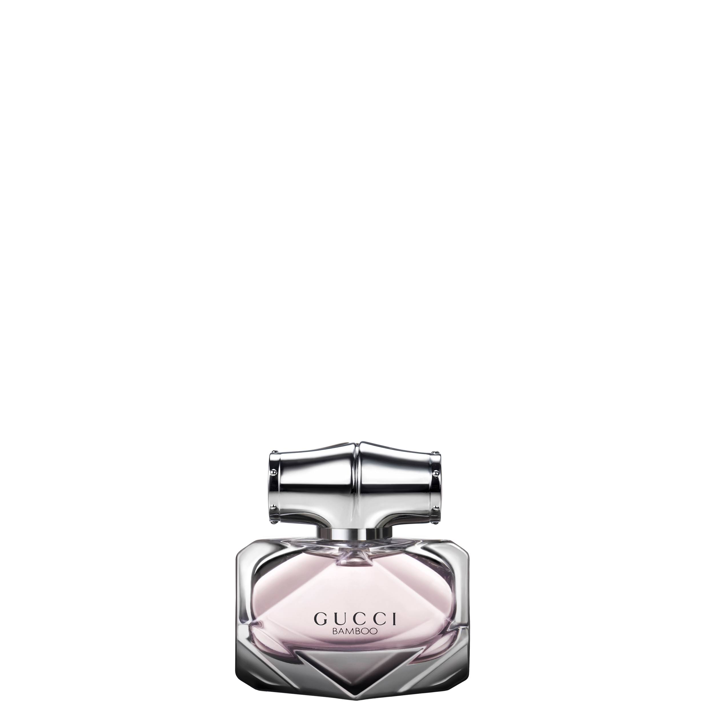 Gucci Bamboo for Women Eau De Parfum Spray - 50ml