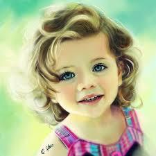 اجمل اطفال images?q=tbn:ANd9GcR