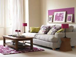 Accent Chairs Living Room Target by Purple And Grey Living Room Square Ottoman Coffee Table Cream
