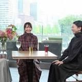 新垣 結衣, 広末 涼子, 永野芽郁, ボクらの時代, フジテレビジョン, フジネットワーク