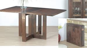 Dining Room Tables Walmart by Furniture Foldable Dining Table Plastic Folding Tables Walmart