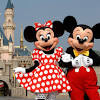 Disney Stock Rallies to 3-Month High After Strong Quarter