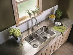 Moen Hands Free Lavatory Faucet by Moen 7594csl Arbor One Handle High Arc Pulldown Kitchen Faucet