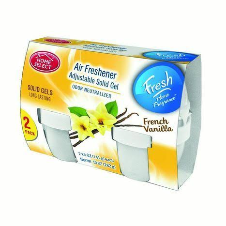 Regent Products Corp Air Freshener - 10oz