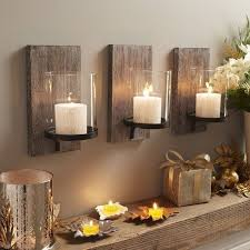 easy diy wood projects for beginners for more wood craft ideas