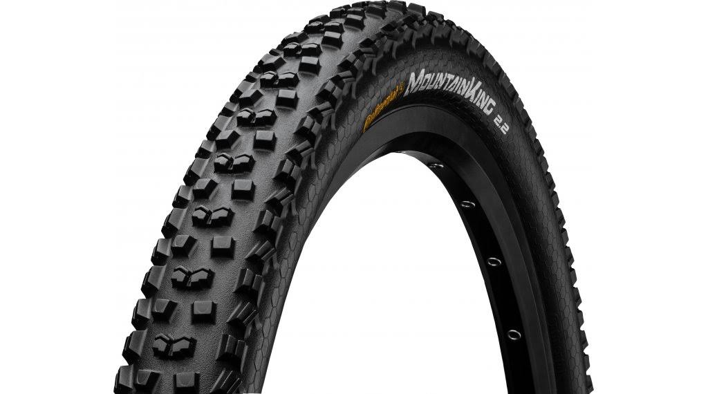 Continental - Mountain King II Sport Tyre
