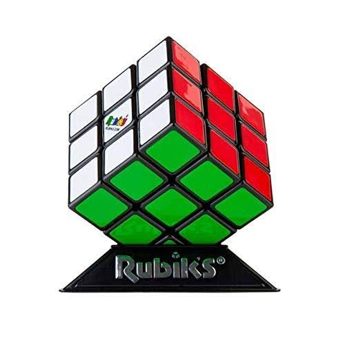Rubik's Brand: Rubik's You Can Do It! Toy