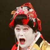 コウメ太夫, 加藤悠, お笑いタレント, フジテレビジョン