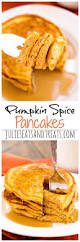 Pumpkin Spice Snickerdoodles Pinterest by Best 25 Pumpkin Spice Waffles Ideas On Pinterest Pumpkin