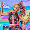 JoJo Siwa Condemns Nickelodeon Game for 'Gross' and ...