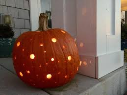 Tampered Halloween Candy 2014 by Jack O Lanterns The Big Séance