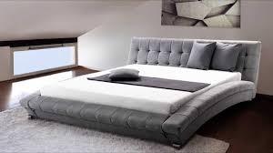 Wayfair White King Headboard bedroom luxurious bedroom design with upholstered bed frame