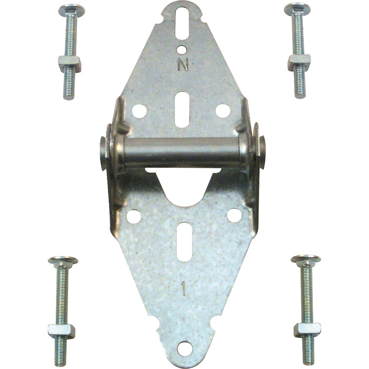 Prime Line Products Garage Door Hinge