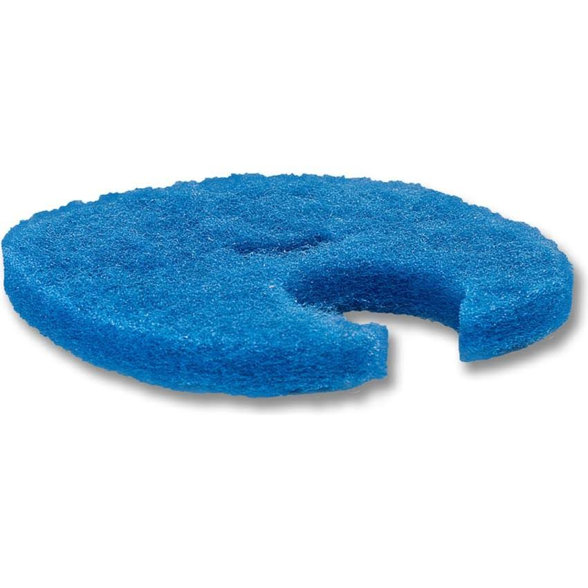 Aquatop Replacement Coarse Filter Pad - Blue, for The Fz9 UV & Fz5