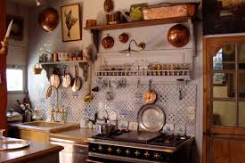 Apple Kitchen Decor Sets by Beautiful Small Country Kitchen Decor For Inspiration Decorating