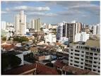 imagem de Campos dos Goytacazes Rio de Janeiro n-13