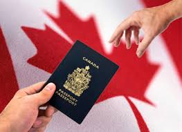 Expected Changes in Revised Federal Skilled Worker Program
