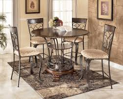 Value City Kitchen Table Sets by 100 Counter Height Dining Room Table Sets Coaster Mix U0026