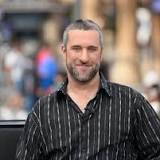 No, Saved By The Bell's Dustin Diamond did not 'die in a prison riot'