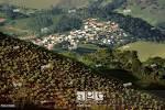 imagem de Visconde do Rio Branco Minas Gerais n-17