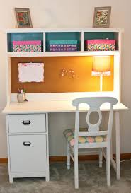 Small Corner Computer Desk Target by Bedroom Compact Computer Desk Desks For Small Spaces Modern