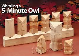 best 25 wood carvings ideas on pinterest wood sculpture