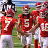 Instant analysis of Chiefs' Week 2 win over Chargers