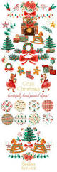Blinking Christmas Tree Lights Gif by Best 25 Christmas Lights Clipart Ideas On Pinterest Christmas