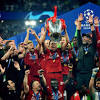Champions League draw: See who the final 16 teams will face off ...