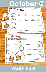 Steps To Carve A Pumpkin Worksheet by 322 Best Fall Themed Classroom Ideas And Resources Images On
