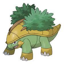 Quel est ton nom Pokemon ? Images?q=tbn:ANd9GcRArT-6UAGgoh2jwV6HpPssnjni27Fk6zifZUj6il-jS2SgnXneuEhr994