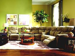 Bobs Living Room Table by Furniture Bobs Furniture Sectionals Patio Furniture Sectional