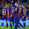 Mallorca vs. Barcelona - Football Match Preview - June 13, 2020 ...