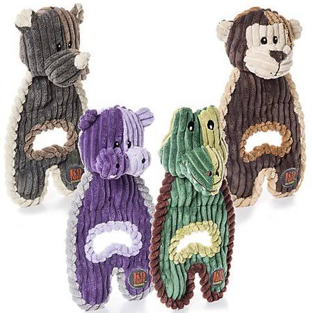 Charming Pet Cuddle Hugs Dog Toy Gator