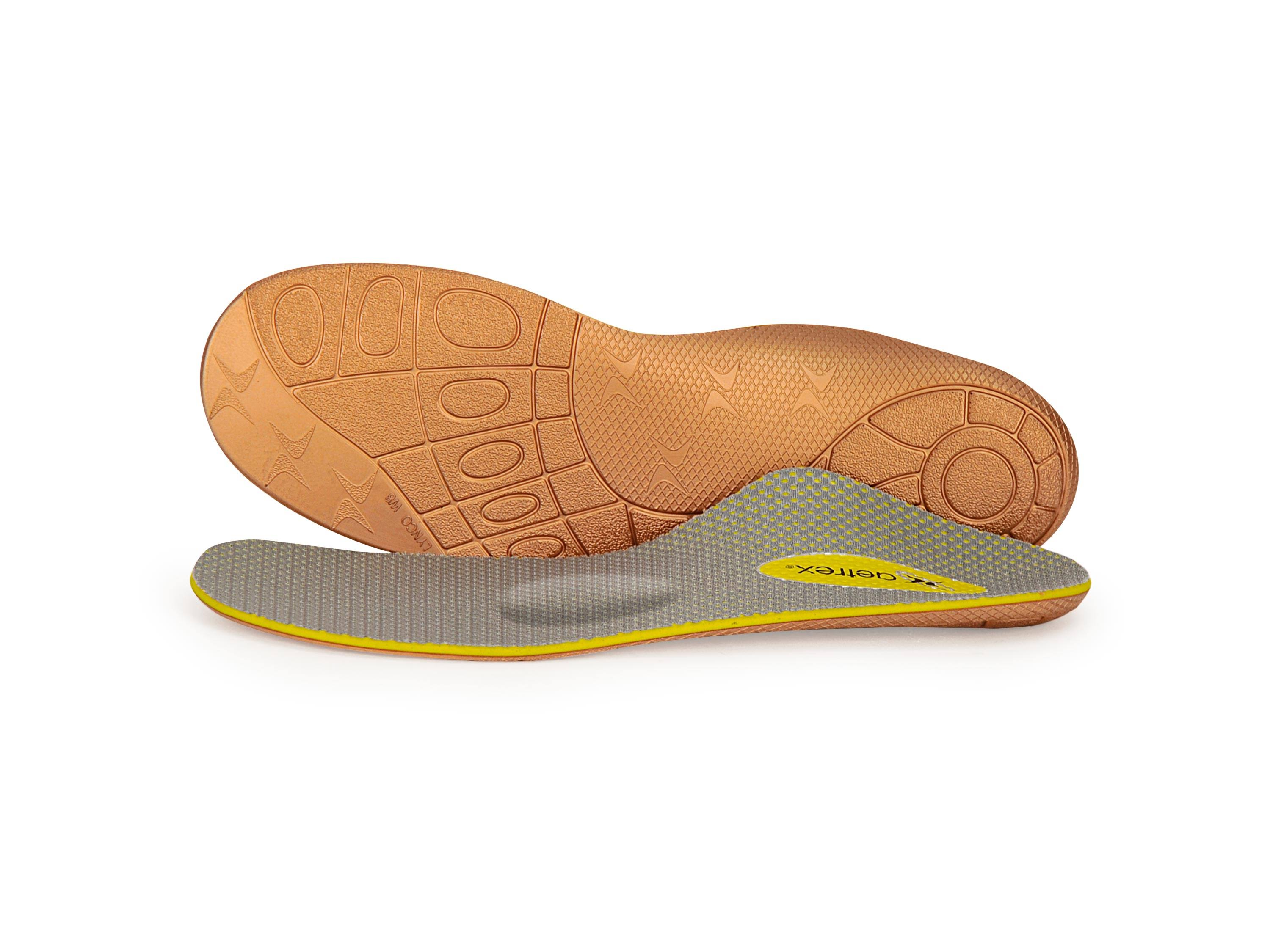 Aetrex Women's L805 Orthotic - 9